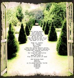 Promised Land by Dibbler-CMOT