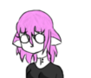 cronacat's Profile Picture