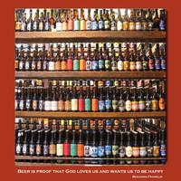Beer by chris333593