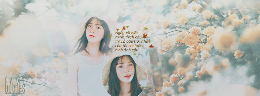 Ulzzang by joohyun23