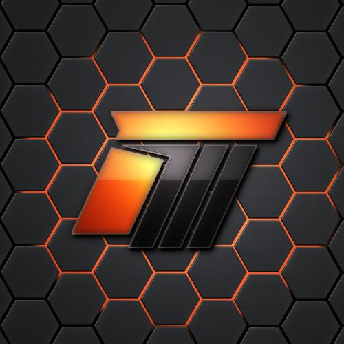 Forza 3 logo v2 by caesarrrrr on deviantart - Forza logo wallpaper ...