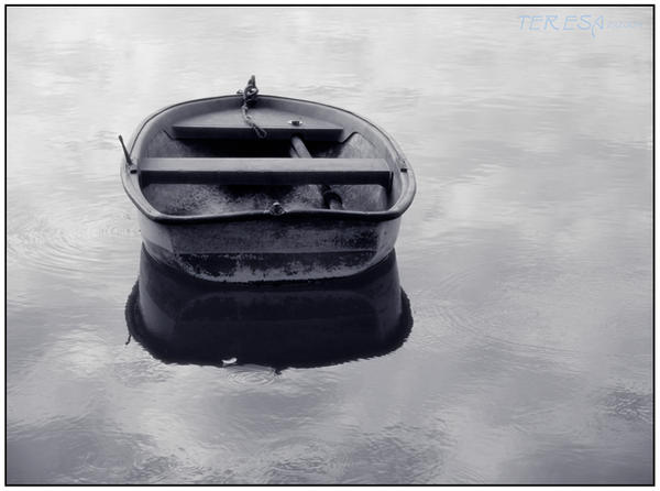 Boat3_by_ZaZoom.jpg
