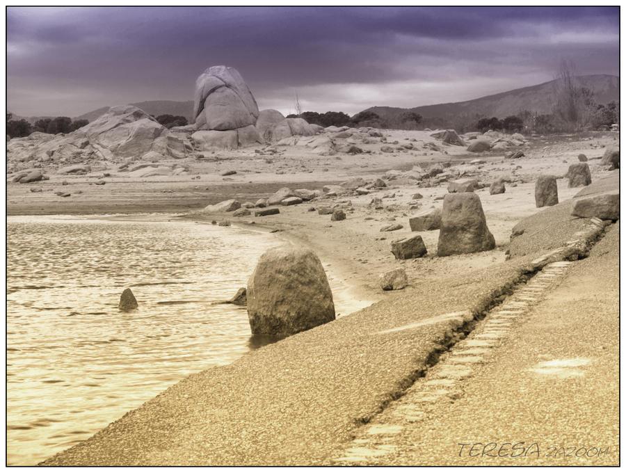 Rocks_by_ZaZoom.jpg