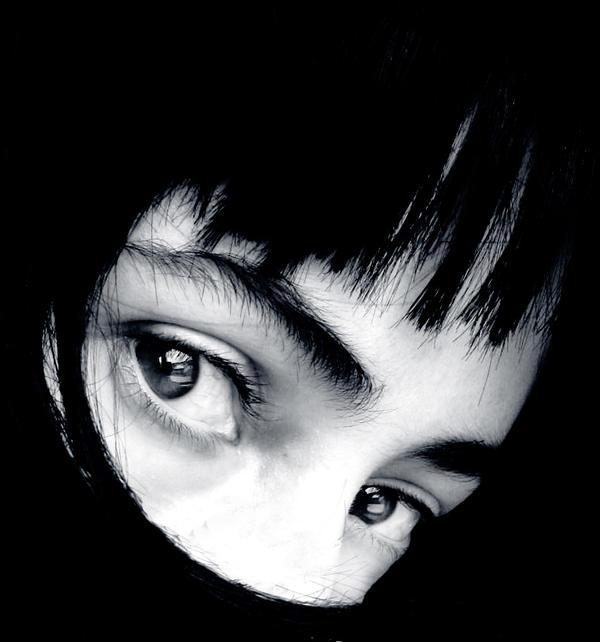 Enyalia's Profile Picture