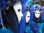 carnaval by deaviaggiando