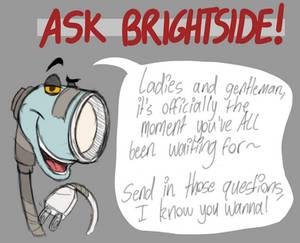 ASK BRIGHTSIDE (Open)