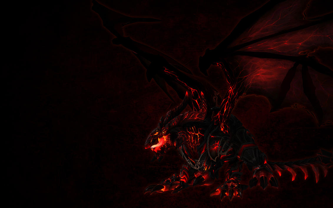darksiders how to kill abaddon
