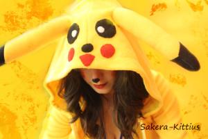 Sakera-Kittius's Profile Picture