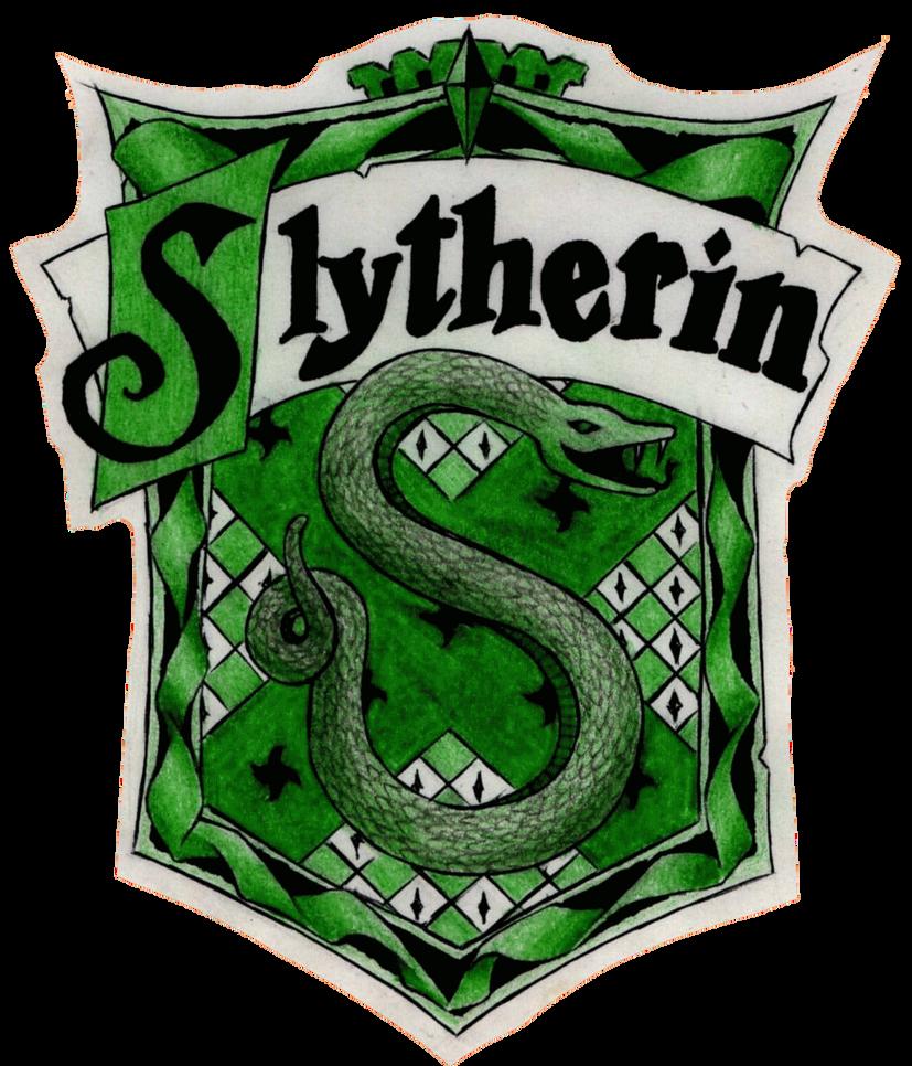 HONOLULU BROMOTHYMOL: NBA Slytherin