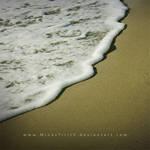 Beach Champagne by MinasTirith