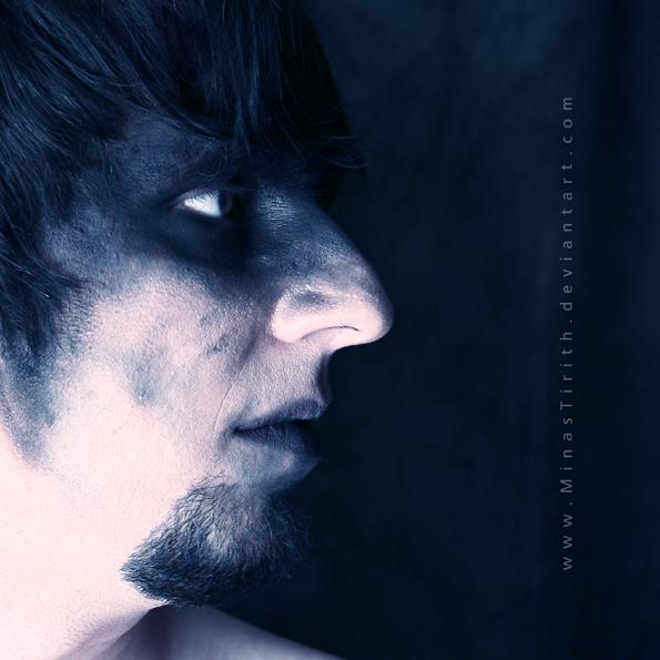 MinasTirith's Profile Picture