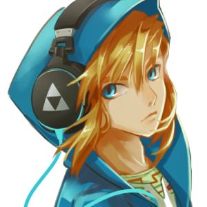 lulubuu's Profile Picture