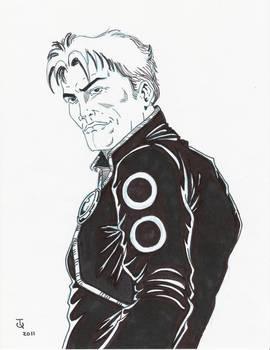 Conrad Ink