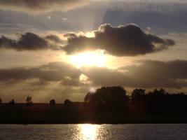 239 by sunsetstock