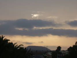 284 by sunsetstock
