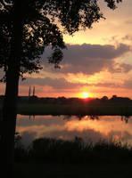 318 by sunsetstock