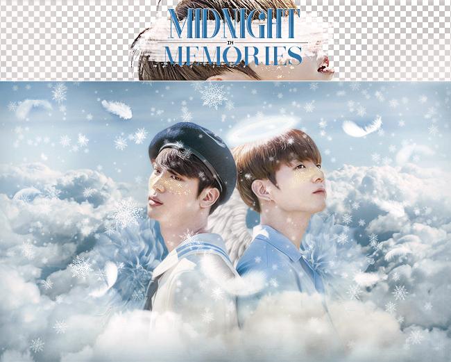 MidnightInMemories's Profile Picture