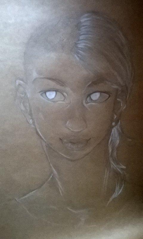 sketch 1 by BruunFalk