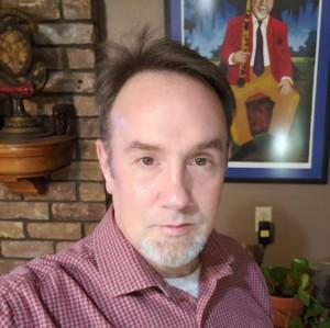 BlackKryptonite's Profile Picture
