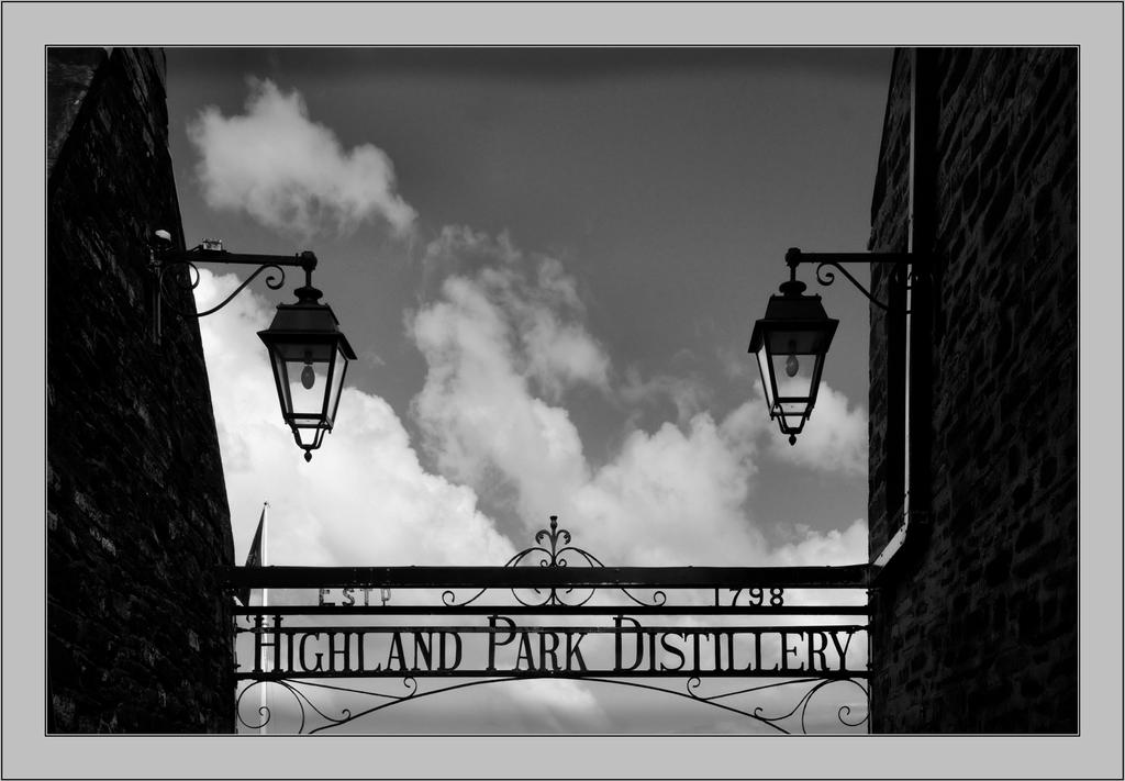 Highland park distillery by rajmund67 on deviantart - Highland park wallpaper ...