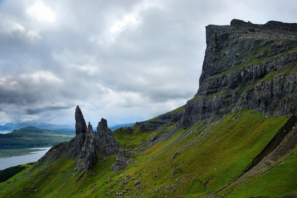 Storr revisited by Rajmund67