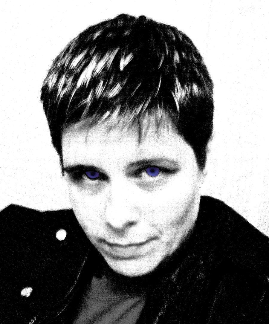 MysticrainbowStock's Profile Picture