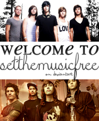 SWS and PTV ID.