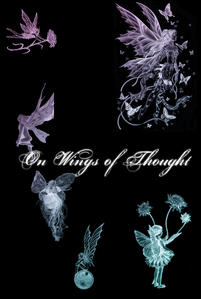 A Book cover for a friend 2 by Bellelion
