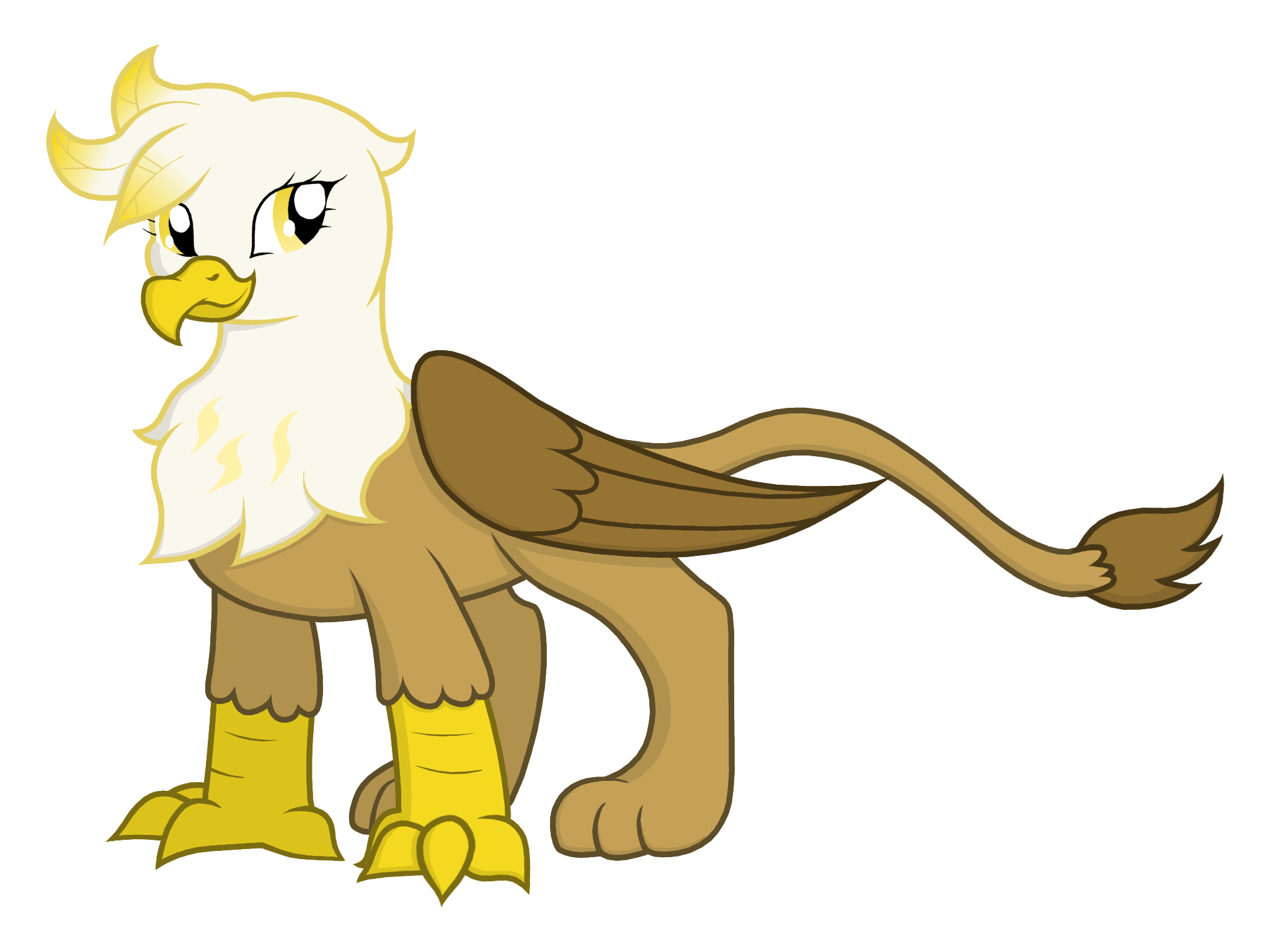raine_gryphon_new_by_sweet_biscuit-d6ko0f2resize