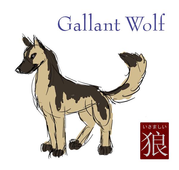 horse racing cartoon. Wolves, Horse Racing,