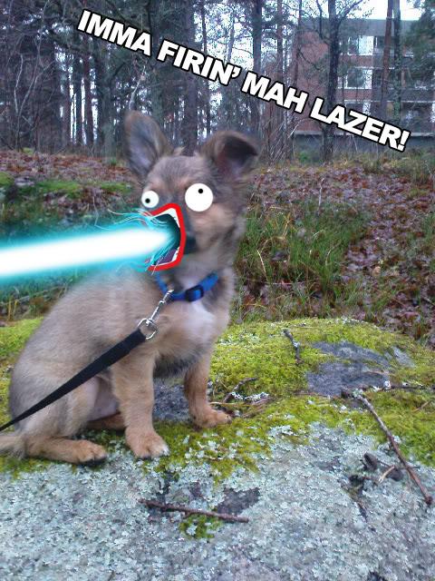 http://fc07.deviantart.net/fs70/f/2010/089/d/1/Imma_firin_my_lazor__BLAAAAH_by_FireStormYT.jpg