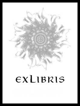 Exlibris 3