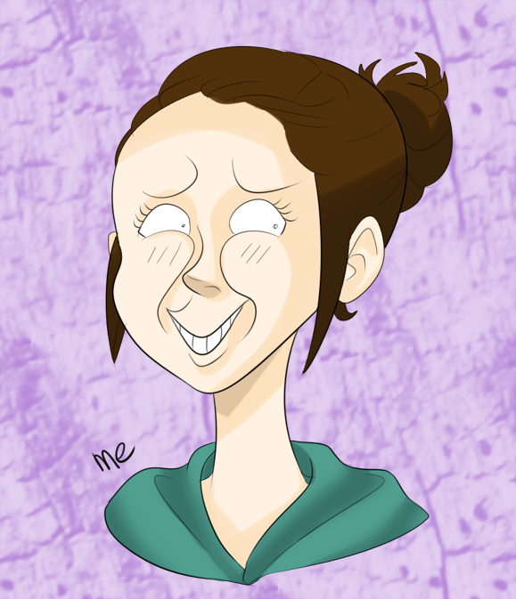 Gigglejigglepuff's Profile Picture