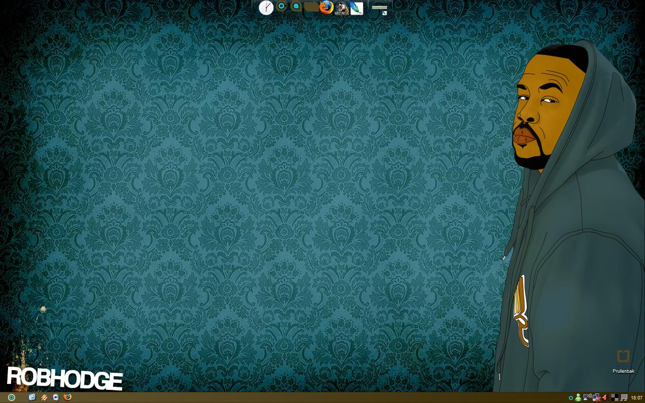 desktop 29-9 by goergen