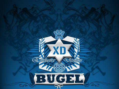 BugelXD logo