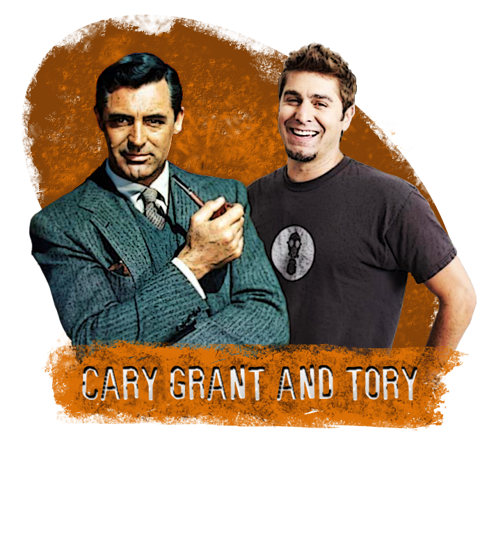 http://fc06.deviantart.net/fs70/f/2010/167/6/e/Cary_Grant_and_Tory_by_Kydoon.png