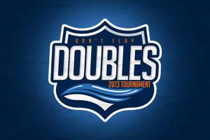 Battle Rap Tournament Logo by Shiftz