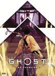 Ghost Of Tsushima - Inari