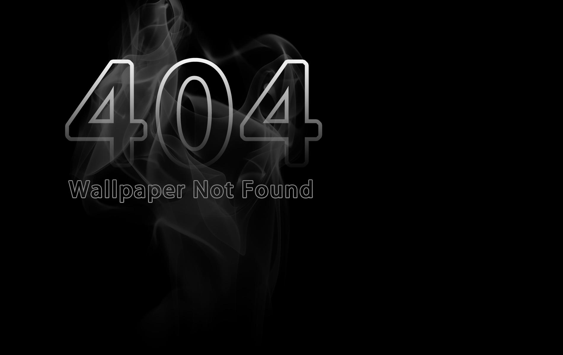 404 Wallpaper Not Found By Mopteek On Deviantart