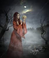 Redeemer of Souls by sofijas