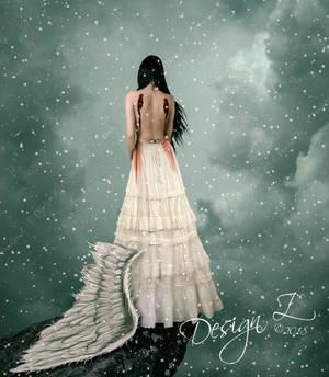 Broken Wings by sofijas