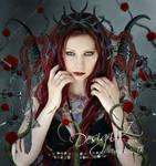 Thorns Inside by sofijas