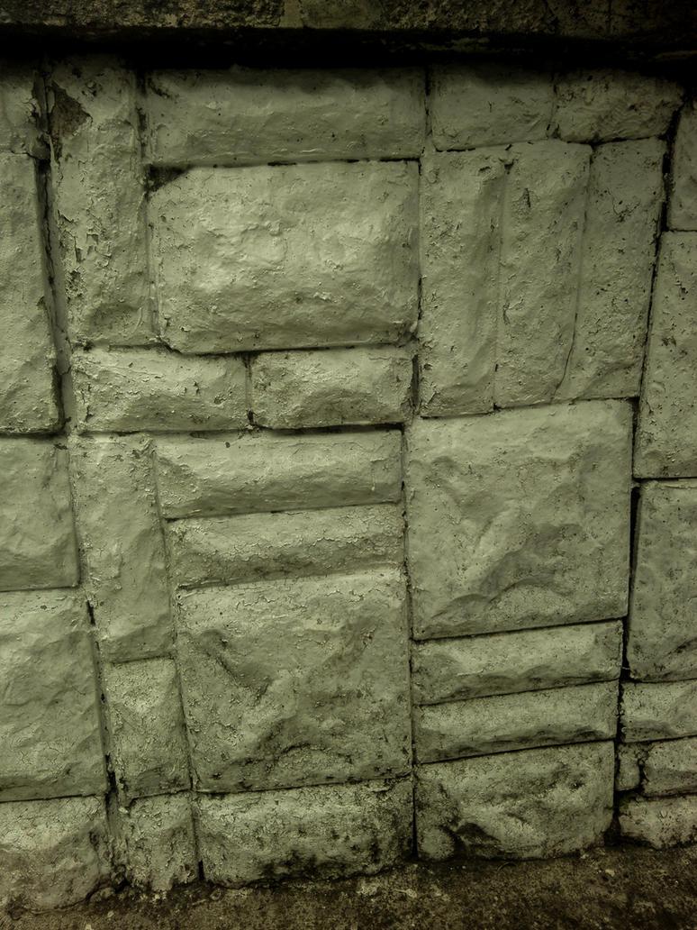 Wall Texture by sofijas