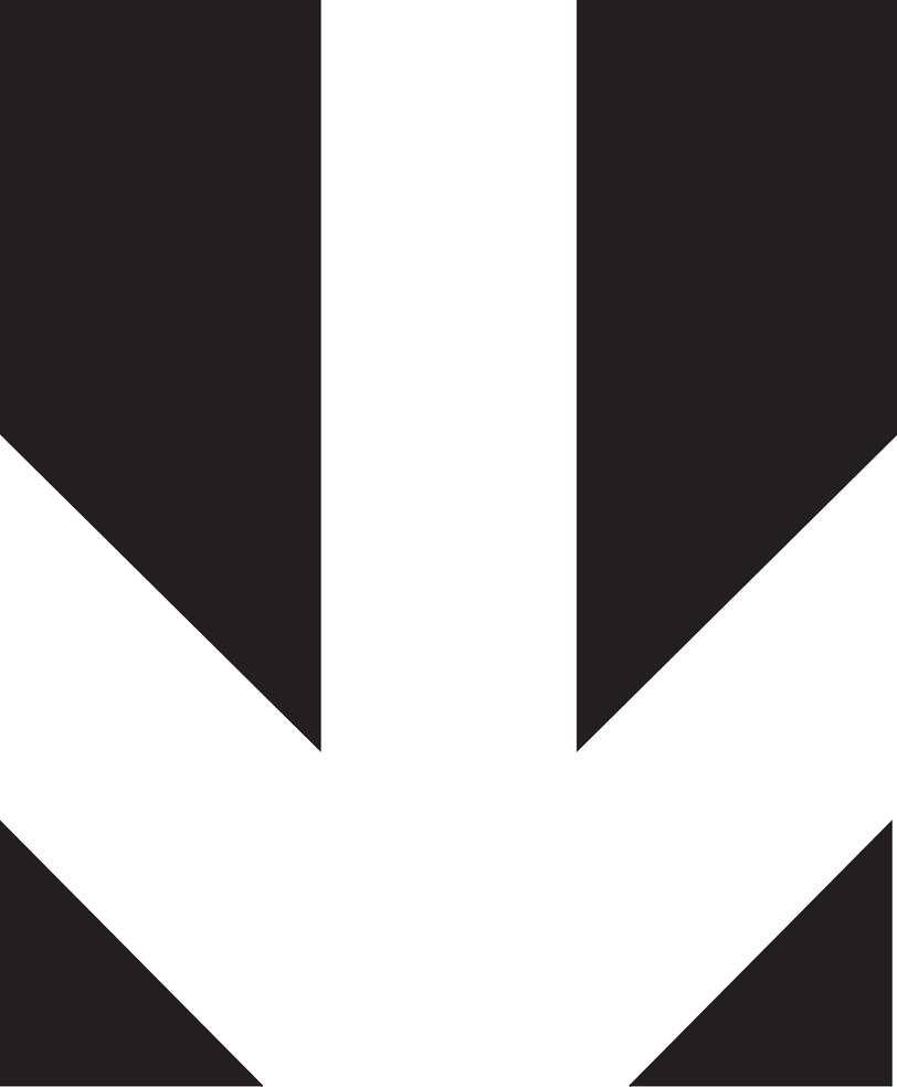 Image Gallery skate 3 logo