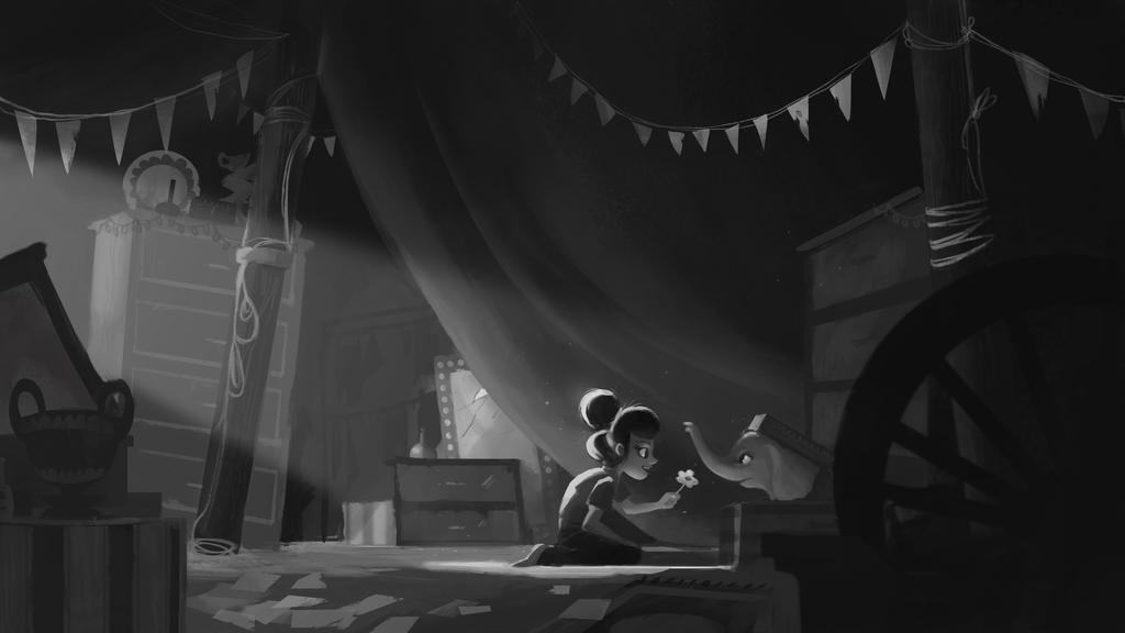 Hide-Out by Praemium
