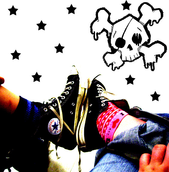 http://fc06.deviantart.com/fs17/f/2007/147/0/c/Converse__by_darkpuppi.jpg