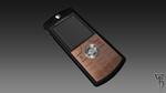 Motorola-slvr-razr-01
