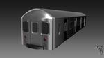 Subway-Trian-01