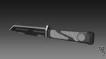 Hunter-Knife-01 by BRokeNARRoW13