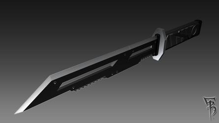 Hunter-Knife-03